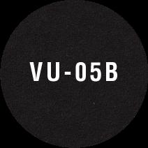 vu-05b
